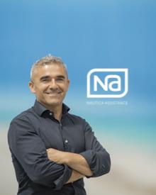 Alberto Cadeddu - Managing Director