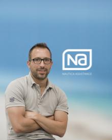 Alessio Hervatin - NA Tech