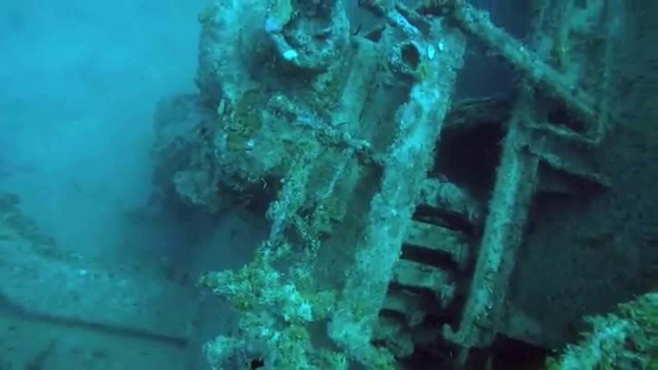 THE-EAGLE-WRECK-DIVE.jpg