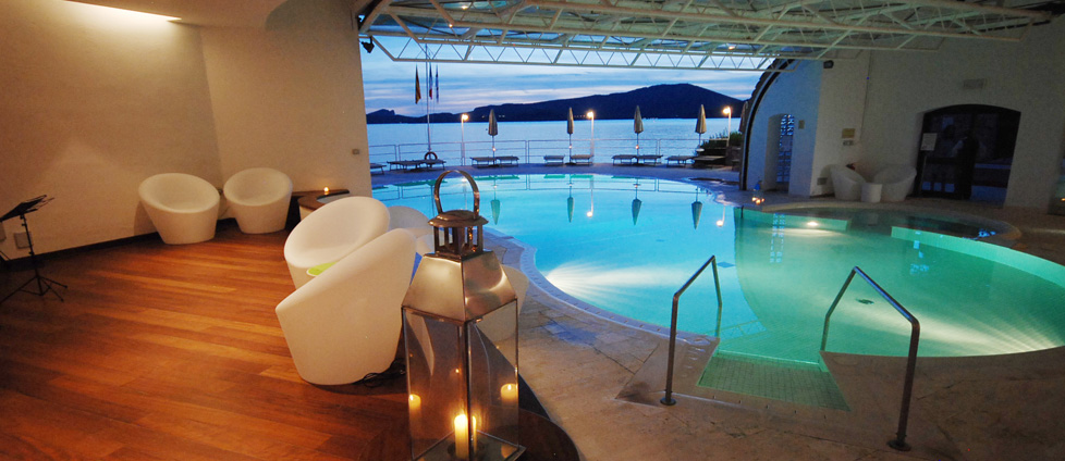 Nautica Assistance -Yacht agents and Suppliers discover-sardinia alghero  SPA-hair-salon-and-gym