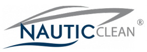 NAUTIC_CLEAN