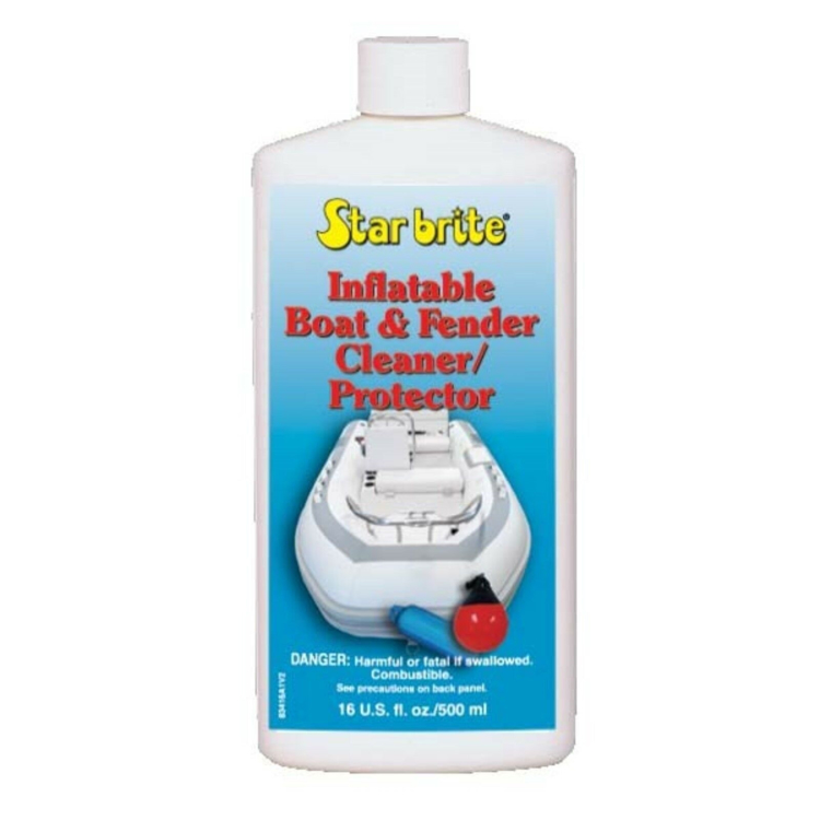 STAR BRITE Inflatable boat/fender cleaner 83416 500Ml