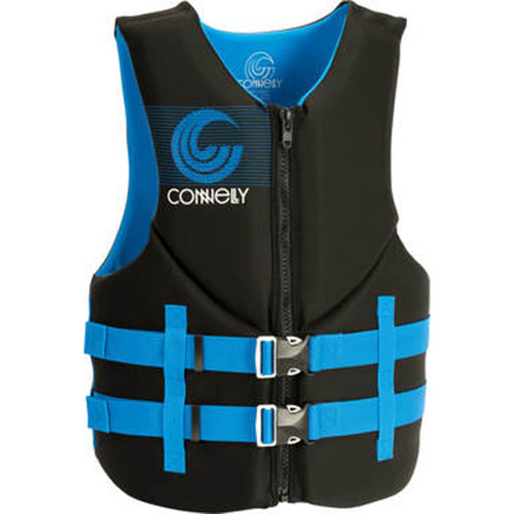CONNELLY Absolute Neo LARGE 67821509