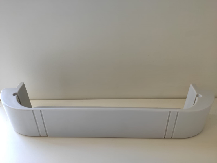 INDEL Lower Balcony for 42Lt Fridges - SGC00100AA