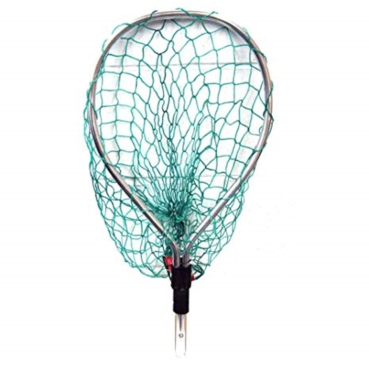 SHURHOLD Net Landing Treated Nylon 1820SH